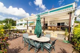 Image No.23-Villa de 4 chambres à vendre à Jolly Harbour