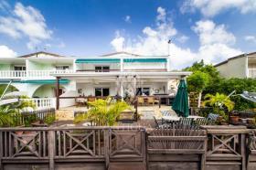 Image No.24-Villa de 4 chambres à vendre à Jolly Harbour