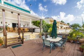 Image No.26-Villa de 4 chambres à vendre à Jolly Harbour