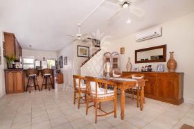 Image No.29-Villa de 4 chambres à vendre à Jolly Harbour
