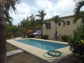 Image No.16-2 Bed Villa for sale