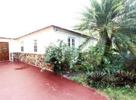 Image No.12-Villa de 3 chambres à vendre à Jolly Harbour