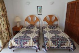 Image No.15-Maison de ville de 2 chambres à vendre à Jolly Harbour