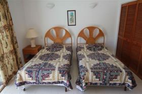 Image No.14-Maison de ville de 2 chambres à vendre à Jolly Harbour