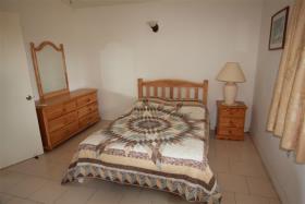 Image No.22-Maison de ville de 2 chambres à vendre à Jolly Harbour