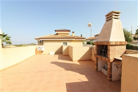 Image No.8-4 Bed Villa for sale