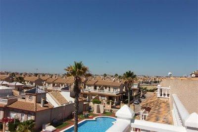 playa-flamenca-flamingohills_For-sale-4629--2-