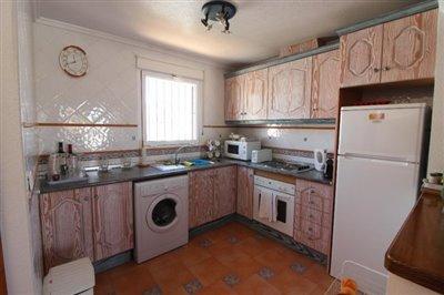 playa-flamenca-flamingohills_For-sale-4629--4-
