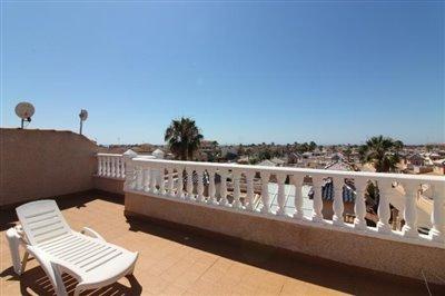 playa-flamenca-flamingohills_For-sale-4629--5-