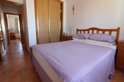 playa-flamenca-flamingohills_For-sale-4629--6-