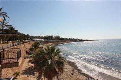 playa-flamenca-flamingohills_For-sale-4629--7-
