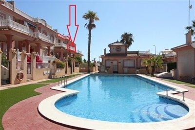 playa-flamenca-flamingohills_For-sale-4629--8-