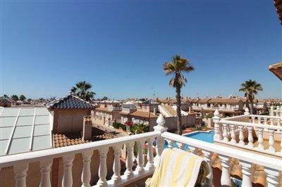 playa-flamenca-flamingohills_For-sale-4629--9-