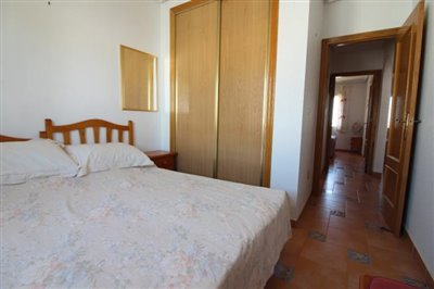 playa-flamenca-flamingohills_For-sale-4629--12-