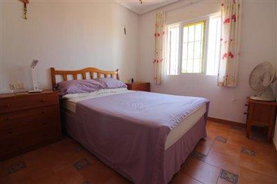 playa-flamenca-flamingohills_For-sale-4629--14-
