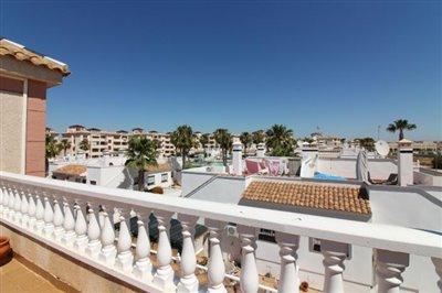 playa-flamenca-flamingohills_For-sale-4629--15-