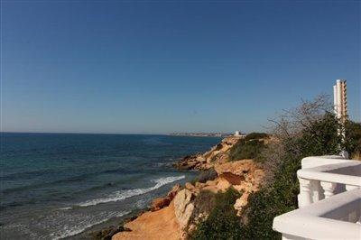 playa-flamenca-flamingohills_For-sale-4629--16-