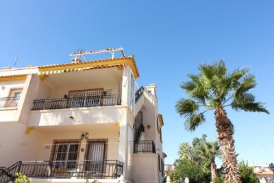 property-for-sale-jumilla-playa-flamenca--2-