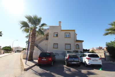 property-for-sale-jumilla-playa-flamenca--3-
