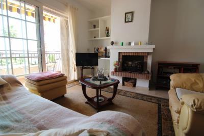 property-for-sale-jumilla-playa-flamenca--4-