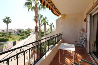 property-for-sale-jumilla-playa-flamenca--5-