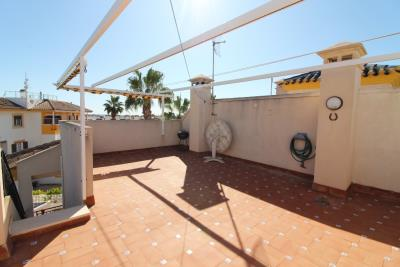 property-for-sale-jumilla-playa-flamenca--6-