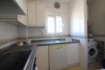 property-for-sale-jumilla-playa-flamenca--7-