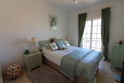 property-for-sale-jumilla-playa-flamenca--8-