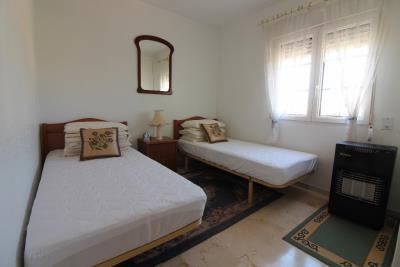 property-for-sale-jumilla-playa-flamenca--10-