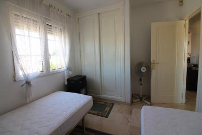 property-for-sale-jumilla-playa-flamenca--11-