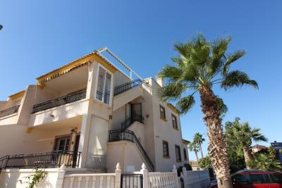 property-for-sale-jumilla-playa-flamenca--13----Copy