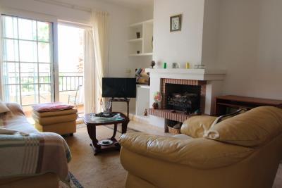 property-for-sale-jumilla-playa-flamenca--15-