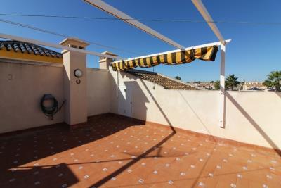 property-for-sale-jumilla-playa-flamenca--16-