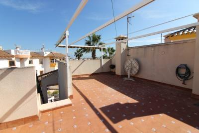 property-for-sale-jumilla-playa-flamenca--17-