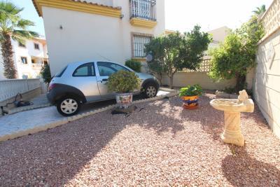 property-for-sale-jumilla-playa-flamenca--18-