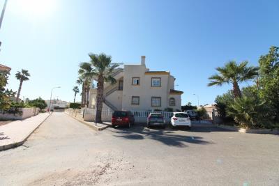 property-for-sale-jumilla-playa-flamenca--19-