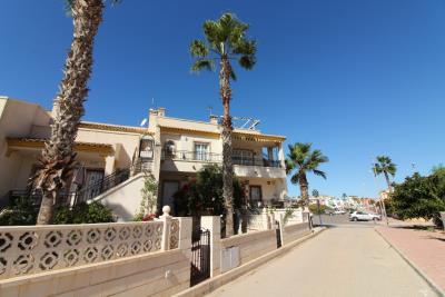 property-for-sale-jumilla-playa-flamenca--20-