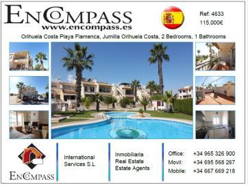 property-for-sale-jumilla-playa-flamenca