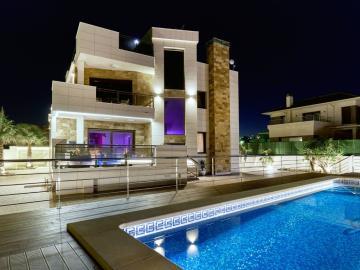 la-mata-front-line-luxury-sea-views-4634-2