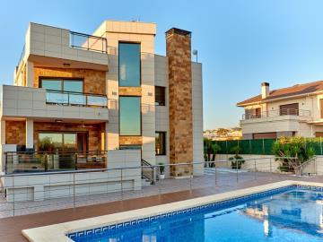 la-mata-front-line-luxury-sea-views-4634-1