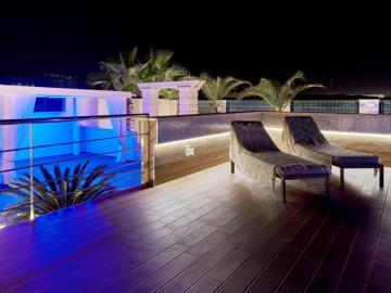 la-mata-front-line-luxury-sea-views-4634-3
