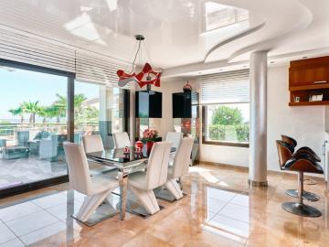 la-mata-front-line-luxury-sea-views-4634-4