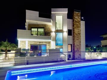 la-mata-front-line-luxury-sea-views-4634-12