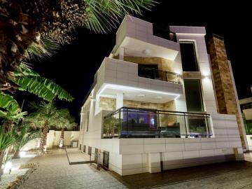 la-mata-front-line-luxury-sea-views-4634-11