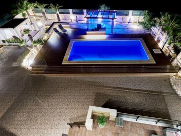 la-mata-front-line-luxury-sea-views-4634-13