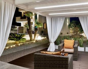 la-mata-front-line-luxury-sea-views-4634-17