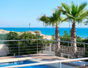 la-mata-front-line-luxury-sea-views-4634-20