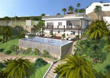 cabo-cervera-front-line-sea-views-luxury-villa-4635-1
