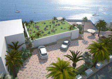 cabo-cervera-front-line-sea-views-luxury-villa-4635-2