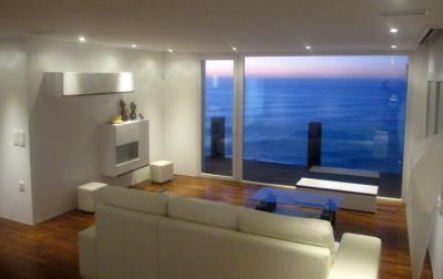 cabo-cervera-front-line-sea-views-luxury-villa-4635-4